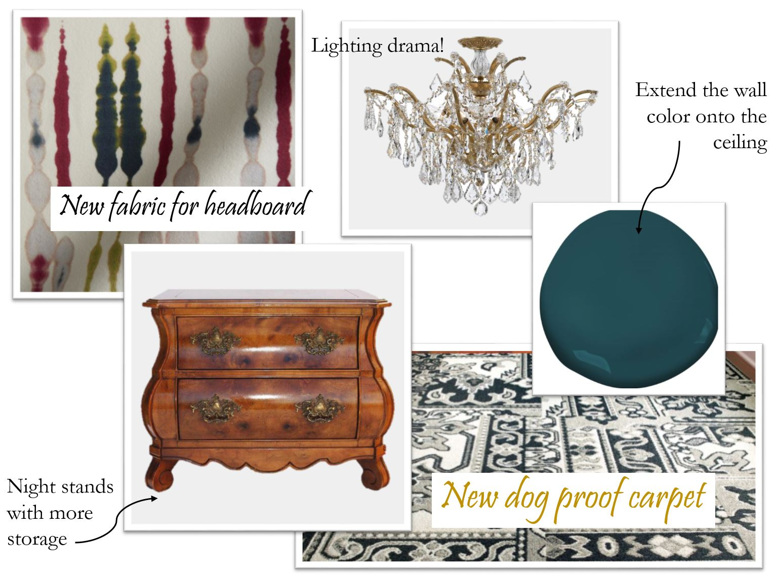 grand rapids interior designer, deidre interiors