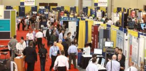 5 Trade Show Entertainment Ideas