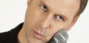 Book Dave Coulier - Hire Dave Coulier