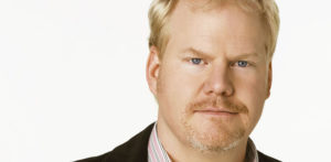 Hire Jim Gaffigan - Hire a Celebrity Comedian