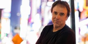 Kevin Nealon - Celebrity Comedian - Funny Business Agency