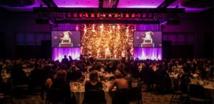 Fundraising Entertainment: Getting the Most Bang for Your Buck