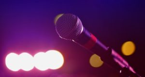 How live entertainment can help market your gala fundraiser - Funny Business Agency