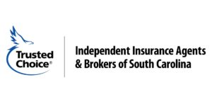 Independent Insurance Agents and Brokers of America Inc.