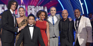 America's Got Talent Acts for Hire