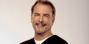 Hire Bill Engvall - Clean Comedian