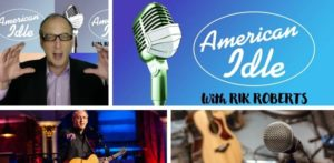 American Idle - Corporate Virtual Talent Show