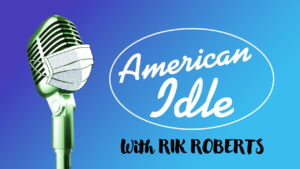 American Idle - Virtual Talent Showcase - Funny Business Agency