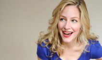Meghan Hanley - Virtual Comedian - Funny Business Agency