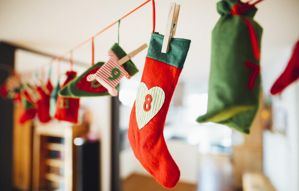 Virtual Holiday Parties - Funny Business Agency